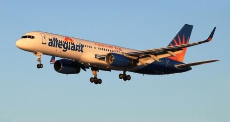 Allegiant flights to the Telluride/Montrose area from Phoenix are starting at $130. Book your vacation today!