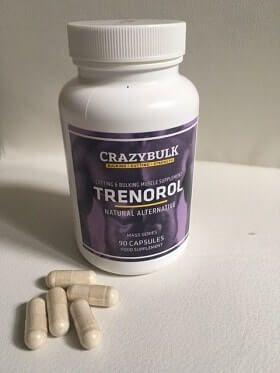 https://www.testosteronkaufenlegal.de/anabolika/trenbolon/bestellen/