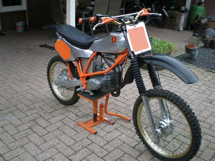 kreidler cross 50cc 50cc scooters pinterest scooters motorcycle bike and motocross. Black Bedroom Furniture Sets. Home Design Ideas