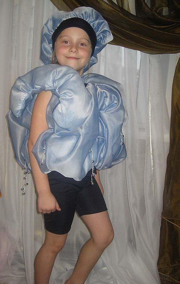 Детские карнавальные костюмы своими руками для мальчика фото 325