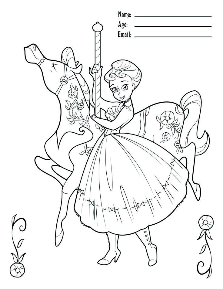 It S Time For Another Coloring Contest Mary Poppins Is Poppins Coloring Pages