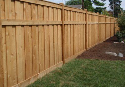 Wood Fence Houston Yard Pinterest Pools The O Jays