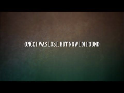 The God I Know [Lyric Video] - Love & The Outcome - YouTube