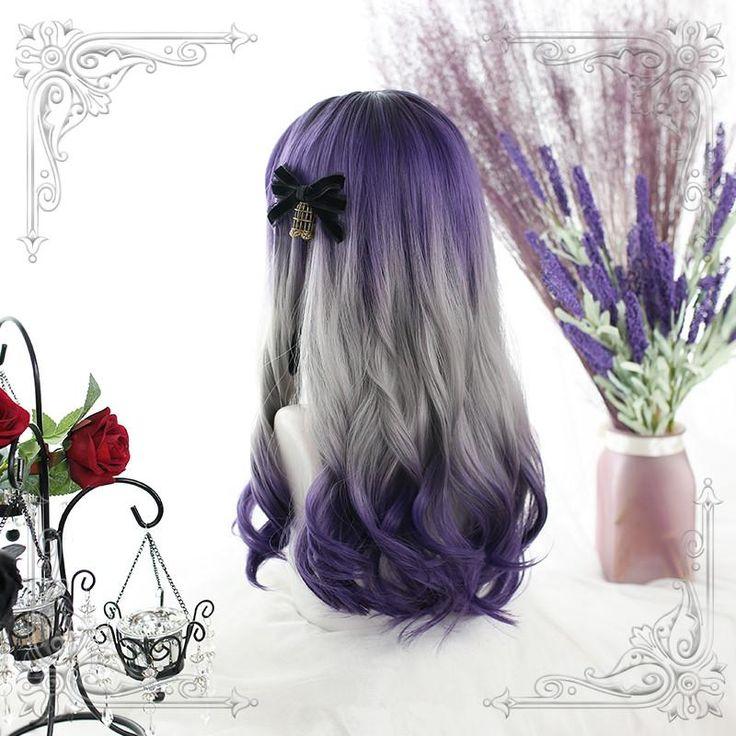 Youvimi Wigs Uk