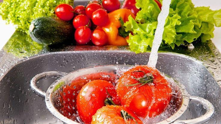 ¿-como-eliminar-pesticidas-?-1