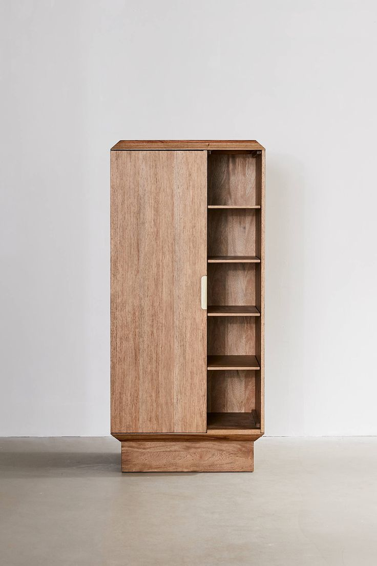 Finley armoire wooden drawers wooden armoire wood armoire