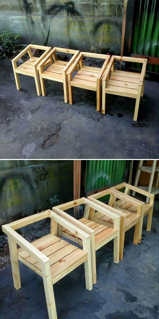 17 wooden projects which you should try in 2020 diy on useful diy wood project ideas id=67059