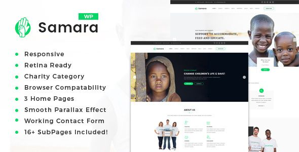 Downloadwordpresstheme Com Nbspthis Website Is For Sale Nbspdownloadwordpresstheme Resources And Information Charity Fundraising Charity Fund Fundraising Websites