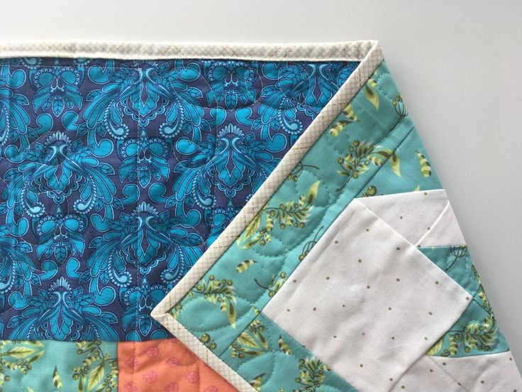 219 Best Quilt Tutorials Images On Pinterest Quilt