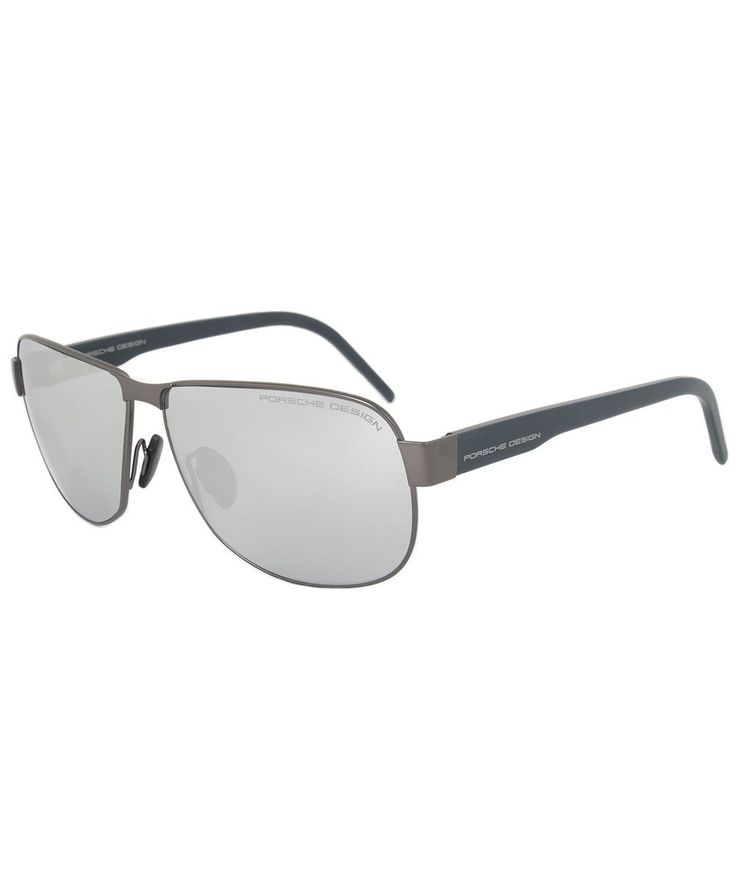 gladiator sunglasses  17 best ideas about Aviator Sunglasses For Men on Pinterest