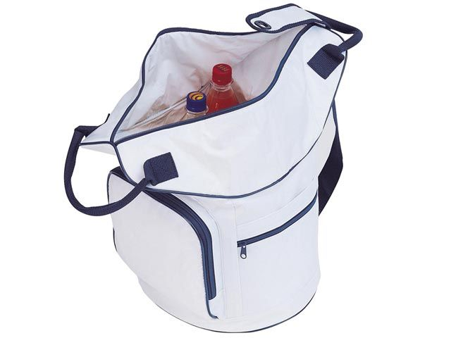Deluxe Cooler Bag at Cooler Bags | Ignition Marketing Corporate Gifts