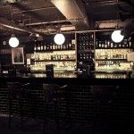 London Pubs: The Top Five Strangest Pubs in London - Have You Been to One?