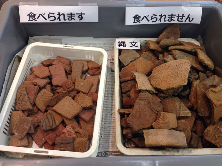 left:Earthenware 3bb0084050931ab61a17ab3263f786ea.jpg 3,264×2,448 ピクセル