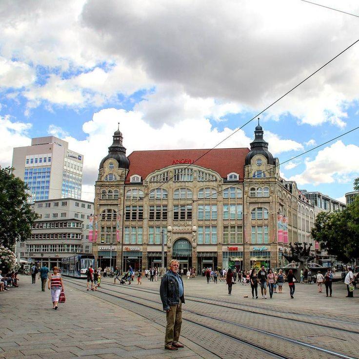 #erfurt #erfurtcity #erfurt_city #erfurtliebe #erfurtbilder #erfurtstagram…