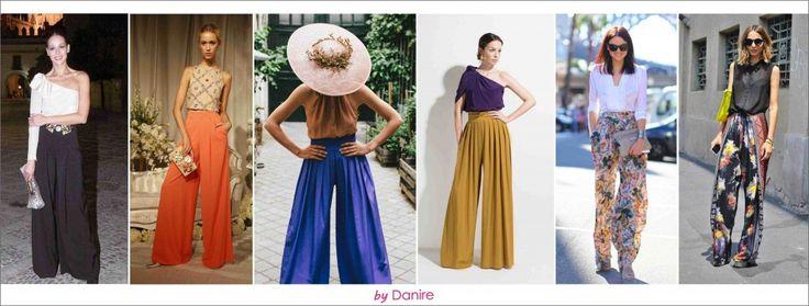 """Nos vamos de boda"" - Blog Danire.moda"