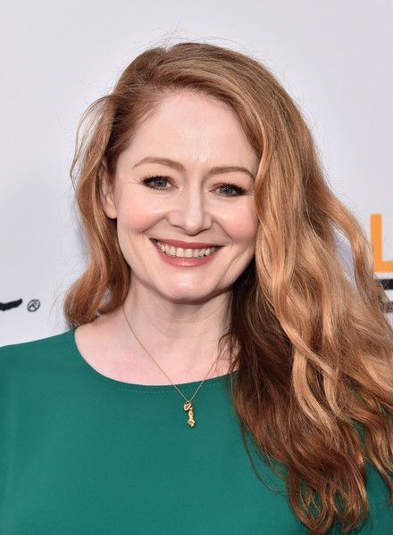"Miranda Otto Photos - Actress Miranda Otto attends the premiere of Warner Bros. Pictures' ""Annabelle: Creation during the 2017 Los Angeles Film Festival at The Theatre at Ace Hotel on June 19, 2017 in Los Angeles, California. - 2017 Los Angeles Film Festival - Premiere Of Warner Bros. Pictures' 'Annabelle: Creation'"