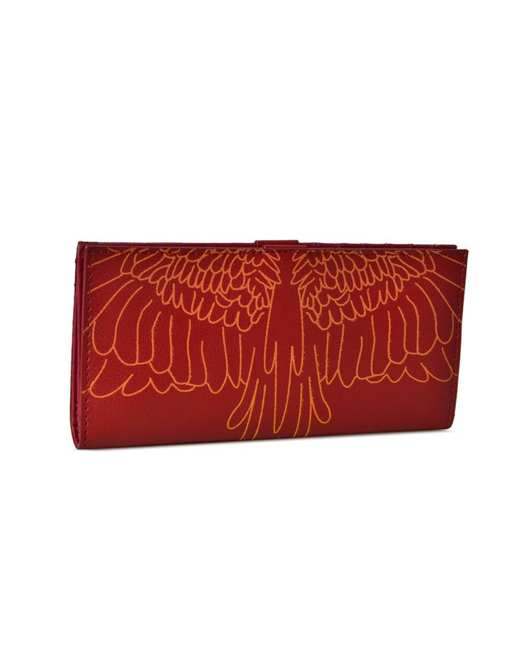 Lw Emmy Sandwichtost Red - Rs. 925/-  Buy Now at: http://goo.gl/5dYuHs