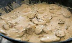 5 κλασικές σάλτσες που όλοι πρέπει να μάθουμε να μαγειρεύουμε! #Συνταγές #Συνταγέςμαγειρικής