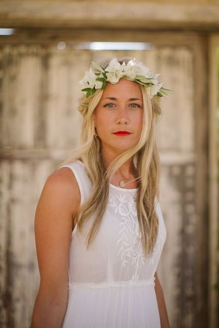 Wedding hairstyles boho free people 53+ ideas