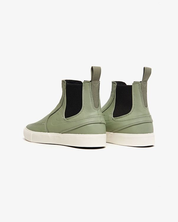 Buy Online Nike Sb Zoom Janoski Slip Mid Rm Bq5888 300 Nike Sb Zoom Janoski Casual Shoes Nike Sb