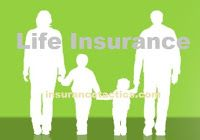 Best Life Insurance Companies For Independent Agents