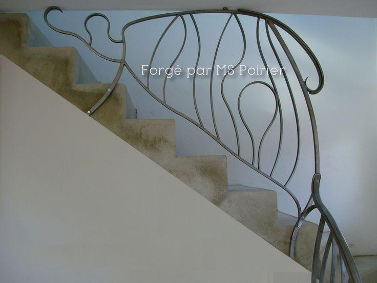 78 meilleures id es propos de escalier beton cir sur pinterest escalier en beton escalier. Black Bedroom Furniture Sets. Home Design Ideas