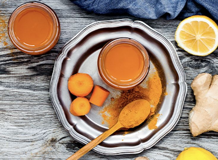 16 best Heal images on Pinterest Alkaline diet foods, Diets and - led streifen f amp uuml r badezimmer