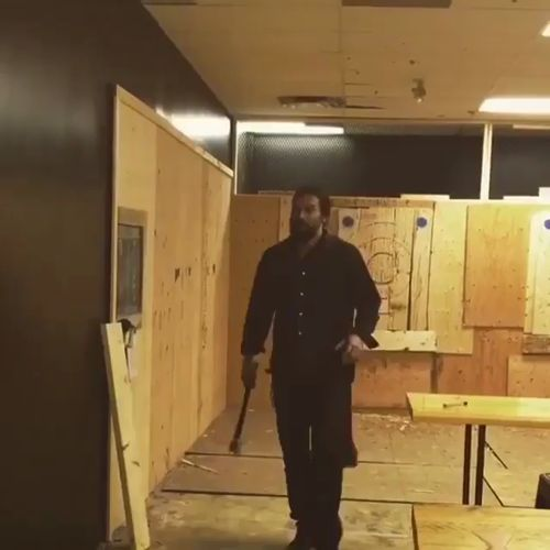 Always said he was the real #Thor now i know why!  #jasonmomoa by #beatsofhell https://video.buffer.com/v/5a44f3411f913d3118f651a6