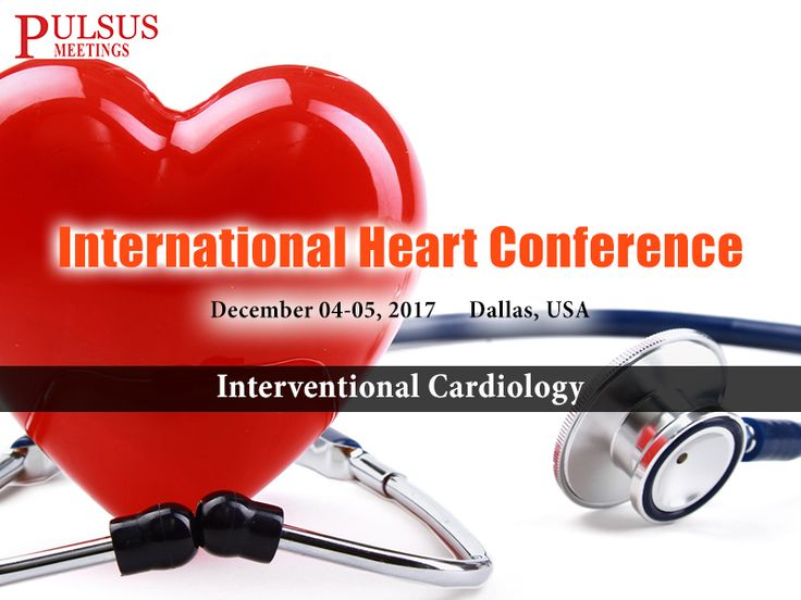 #Interventionalcardiology refers to #diagnostic and non-surgical treatments of the #heart. #Cardiac procedures are used to diagnose and treat many types of #heartdisease. Stanford's interventional #cardiology is a world leader in #percutaneouscoronaryrevascularization, which restores blood flow to the heart when its vessels are damaged or blocked. Each year, the staffs of the #Invasive and InterventionalCardiology Section see thousands of patients with almost all types of #heartdisease.