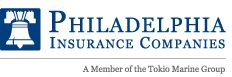 Visit our Careers page to learn about current employment opportunities at Philadelphia Insurance Companies.