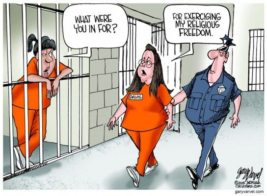 16 best Cartoons images on Pinterest | Political cartoons, Current