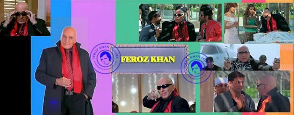 Welcome Best Comedy Scenes of | Feroz Khan ,Akshay Kumar, Anil Kapoor, Nana Patekar           Welcome (2007)  Cast : Feroz Khan, Anil Ka...