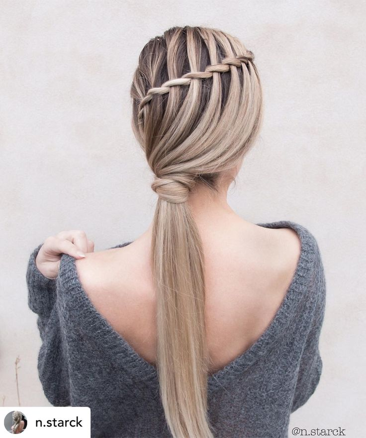 15 Ridiculously Cute Summer Hairstyles (Step-By-Step Tutorials Included)
