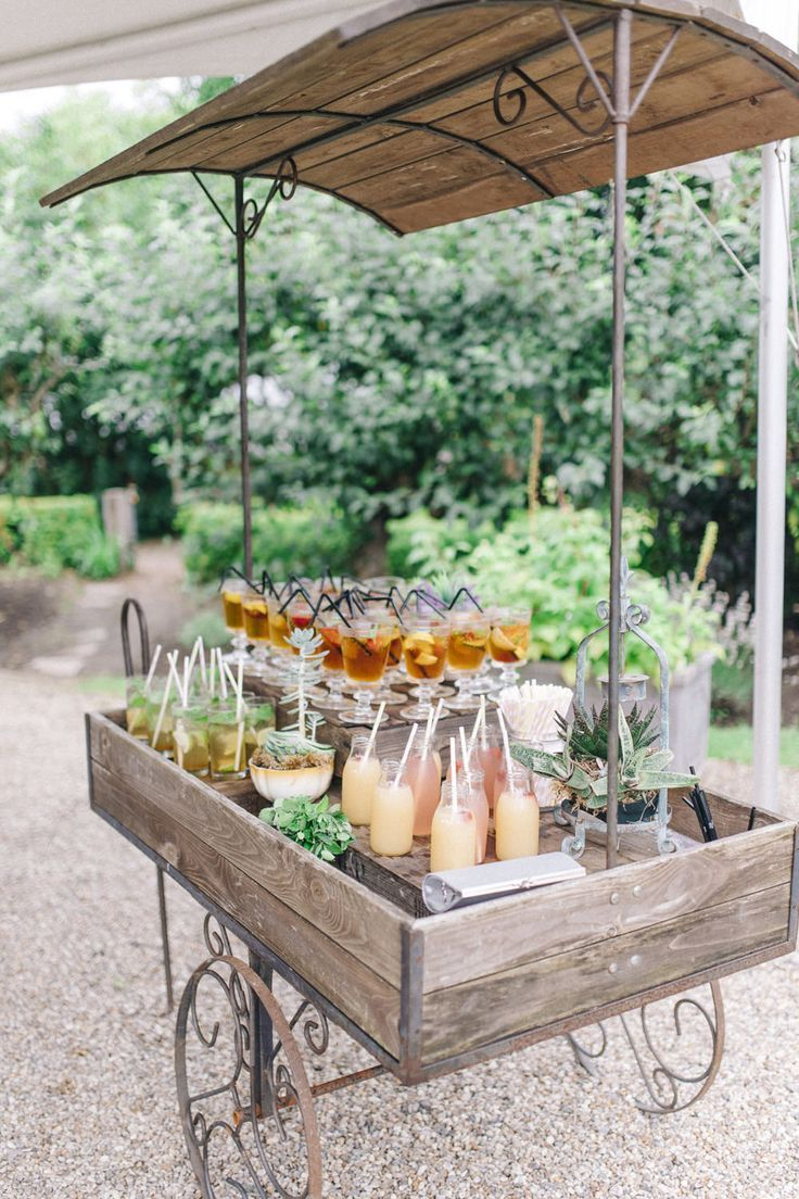 Secret Garden Kent Pastel Themed Tea Party Wedding Victoria Jane Bridal Sarah Jane Ethan Photography Monsoon Flower Girl Dress