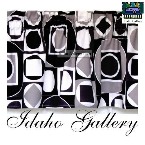 17 Best Images About Idaho Gallery On Pinterest Window