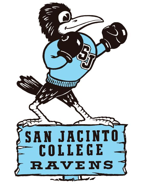 Apologise, but, San jacinto college nude