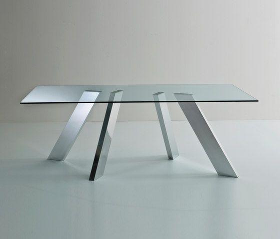 27 best images about Design Sculpted Furniture on  : 6e400952a0a7f2ffc9c28f1f4a1f8dae from www.pinterest.com size 560 x 479 jpeg 14kB