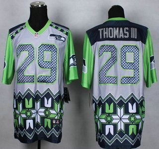 cheap Seattle Seahawks Jimmy Graham Jerseys