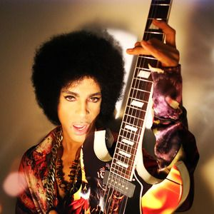 Prince Tour Dates & Concert History – Songkick