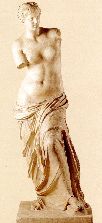 87 Best Ancient Greek Statues Images On Pinterest