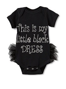 So cute! Can't wait to have granddaughters!!