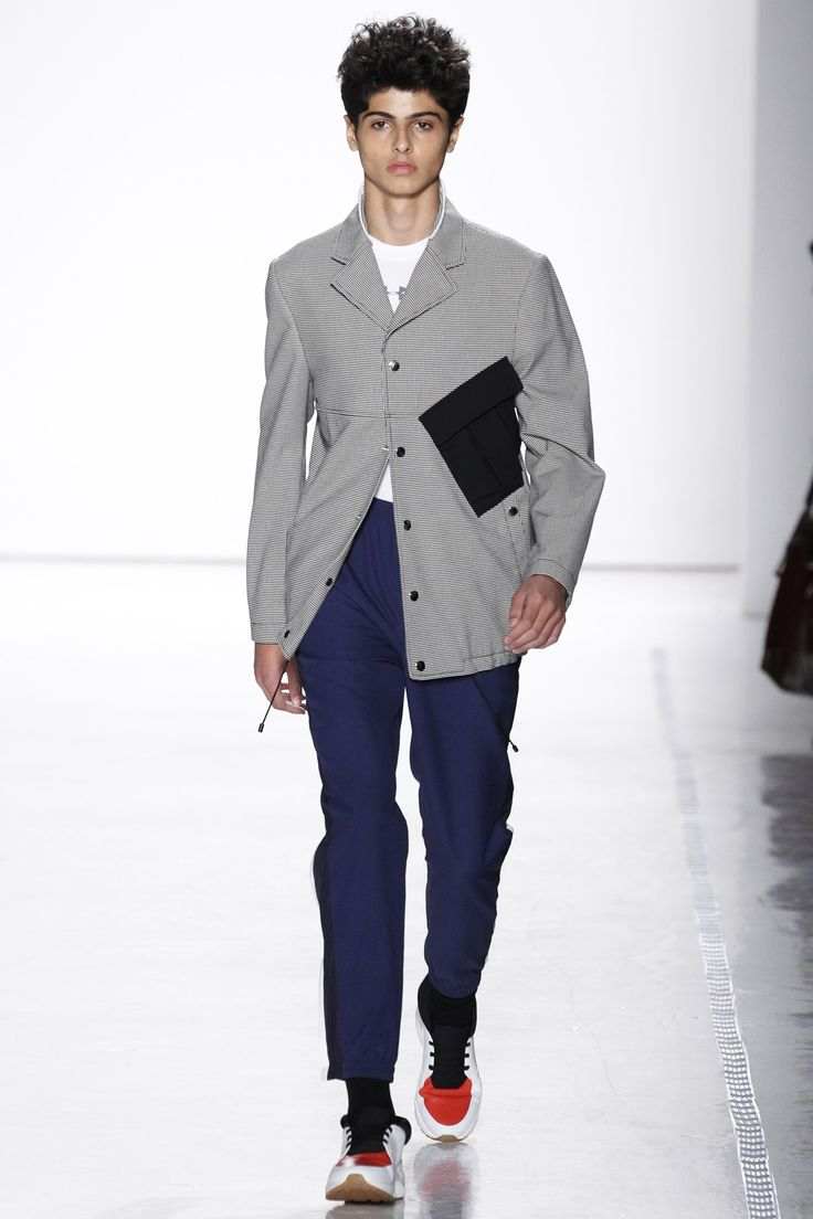 1967 best SPRING 2017 MENSWEAR images on Pinterest   Fashion show ...