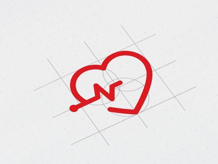 Creative Medical Branding Und Healthcare Logos Fur Inspiration Healthcare Logo Hospital Logo Doctor Logo Design