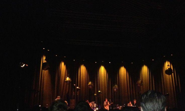 BOB DYLAN, czyli mój najdziwniejszy koncert / BOB DYLAN, my weirdest concert