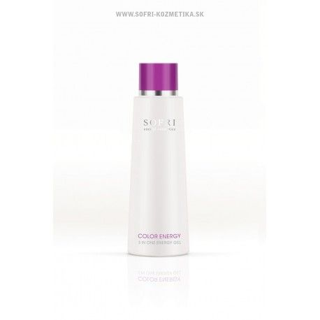 http://www.sofri-kozmetika.sk/73-produkty/3-in-one-energy-gel-violett-weis-energicky-posilnujuci-sprchovy-gel-3v1-pre-cele-telo-a-vlasy-200ml-fialova-rada