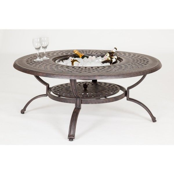 Garden Furniture With Fire Pit Uk 11 best gregg wallace aluminium garden furniture images on