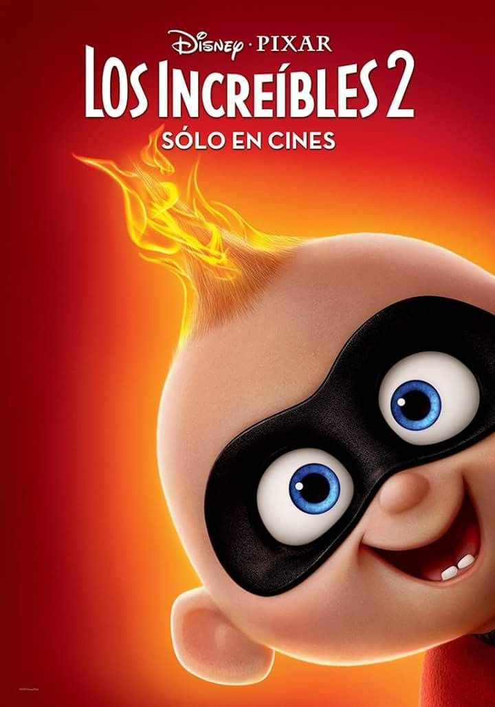 Pin De Alyx Vance En Disney Los Increibles Personajes Increibles Pixar Carteles De Disney