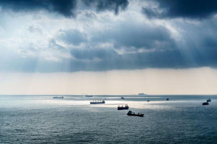 barche+navi+oceano+mare+gratis+immagini