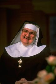 March 28, 2016 - NYTimes.com - Obituary: Mother Mary Angelica, founder of Catholic TV network, dies at 92