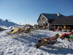 Hochkar 2014 - březen: http://jhrdy1.webgarden.cz/rubriky/hochkar-2014-brezen  #Hochkar #Alpy #Goestling #JiříHrdý #lyžování #ski #lyže #hory #Alpen #Mostviertel #Niederösterreich